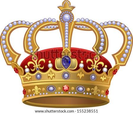 gold king crown logo wwwpixsharkcom images galleries