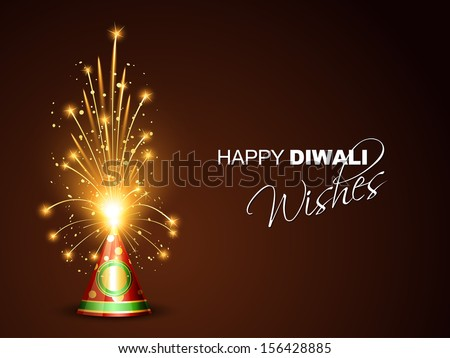 diwali new year greeting card template free vector download 27392 free vector for commercial use format ai eps cdr svg vector illustration graphic