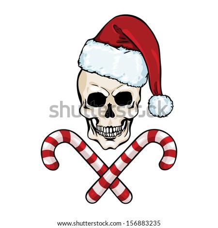 vector character   christmas