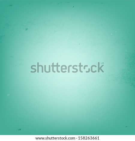teal background vector