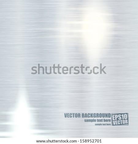 metal texture vector background