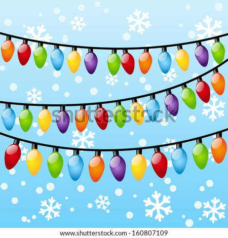 christmas lights svg free vector download 97 845 free vector for rh all free download com Christmas Light Display Residential Clip Art Clip Art Christmas Light Decorations