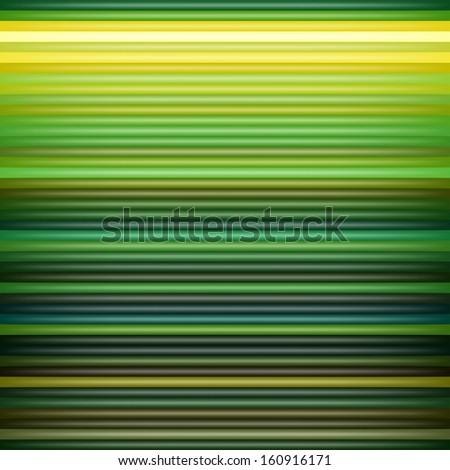 abstract retro vector striped
