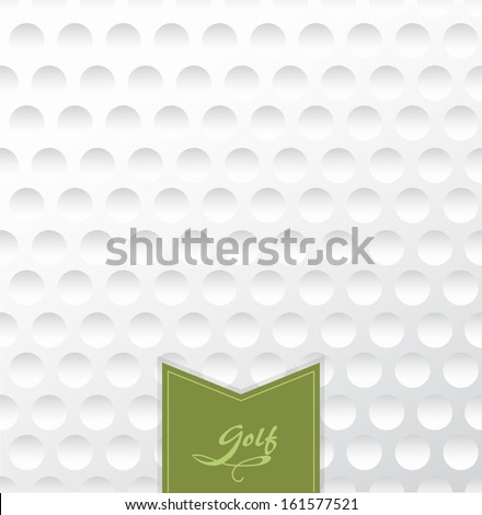 golf backgrounds realistic