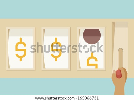 slot machine sss