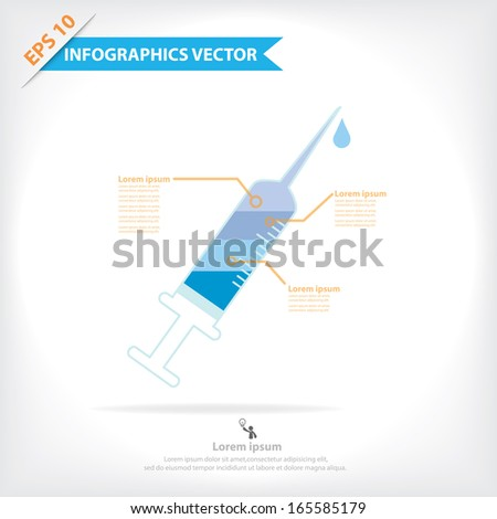colorful vector design for