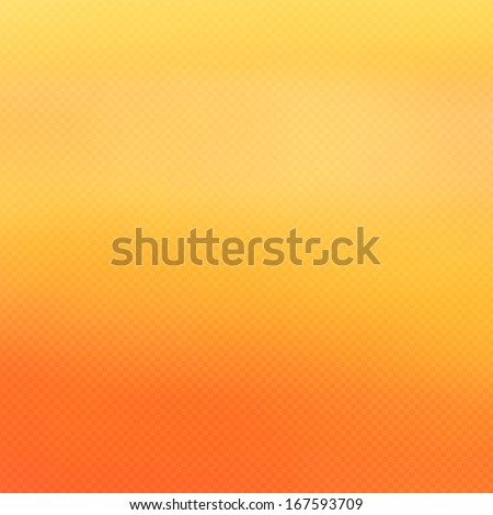 abstract blurred vector