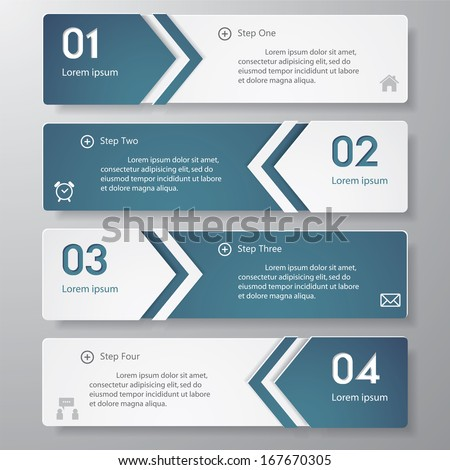 Web banner backgrounds free vector download (47,716 Free vector ...