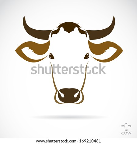 vector cow svg free vector download 85 220 free vector for