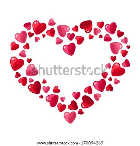 Download Cute Love Wallpaper 240x320 | Wallpoper #86282