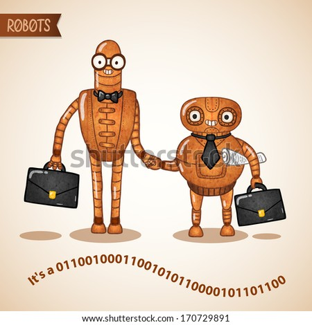 business deal handshake concept
