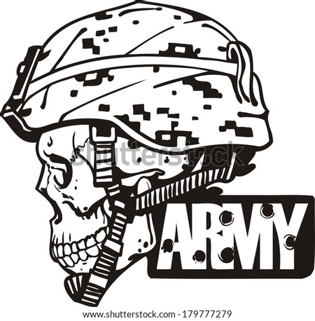 us army military design