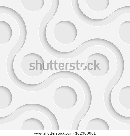 seamless geometric background
