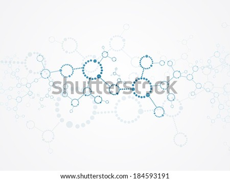 molecules concept of neurons
