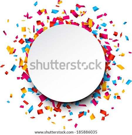 stock-vector-colorful-celebration-background-with-confetti-vector-illustration