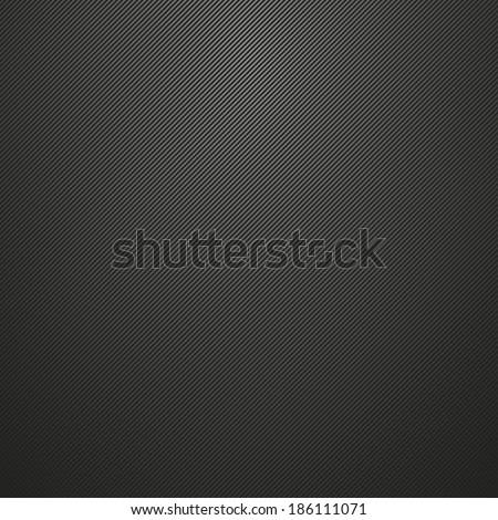 dark vector texture