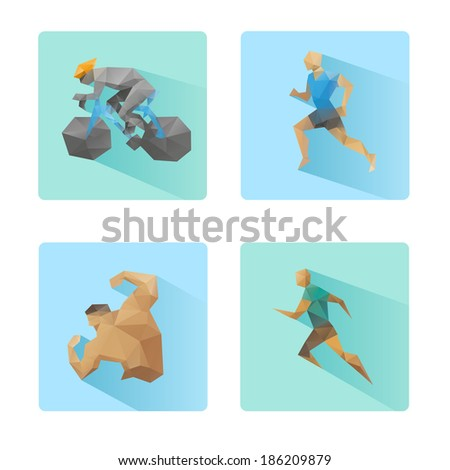 Free bicycle clip art free vector download (210,285 Free vector ...