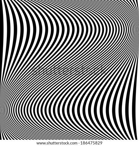 design monochrome movement