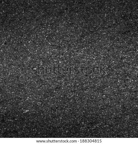 asphalt background texture with
