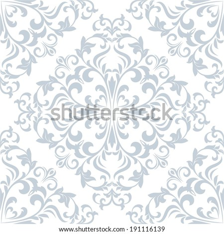 wallpaper  tile in the style of