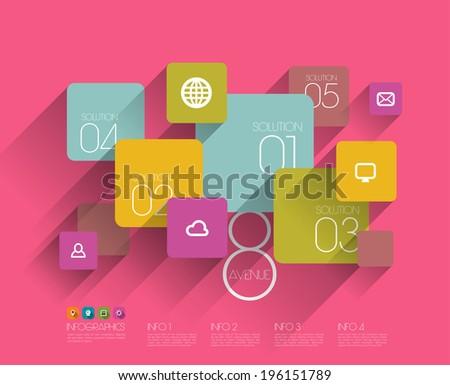 Download Windows 8 Wallpaper Wallpaper 1920x1080