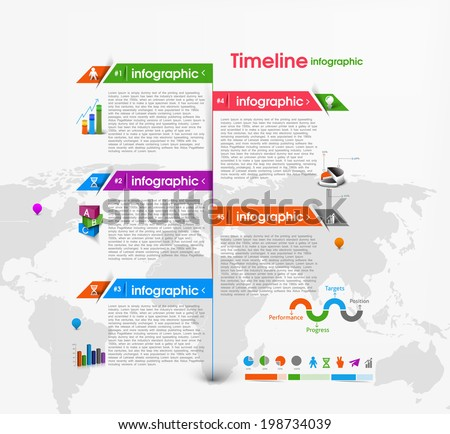 Free Travel Flyer Template Free Vector Download 17 072 Free Vector