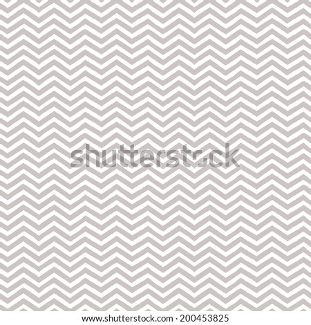 geometric chevron seamless