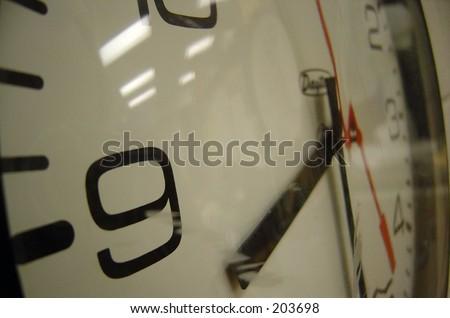 vector set of graffiti
