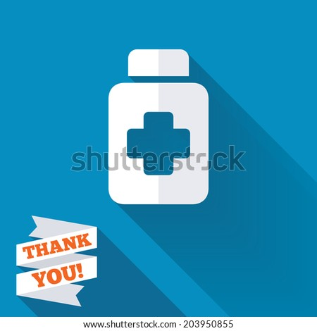 drugs sign icon pack with