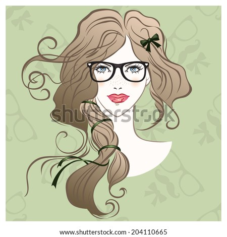 vector illustration of the