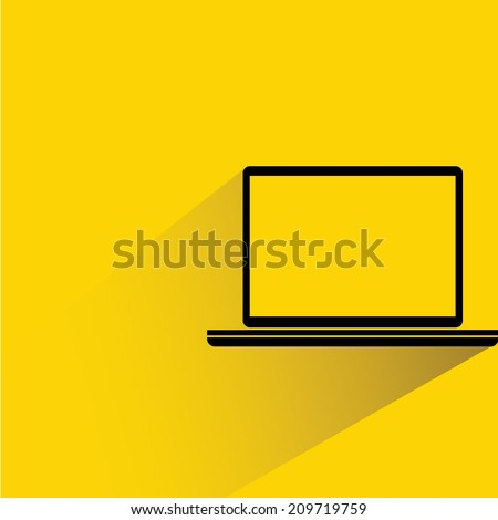 computer  labtop