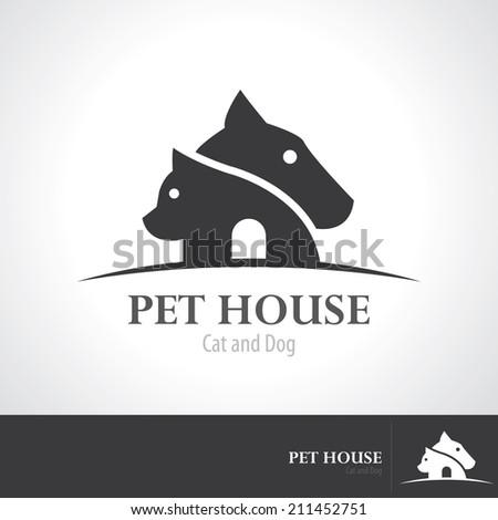 cat logo vector free vector download (68,337 free vector) for
