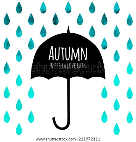 Umbrella Design Template Free Vector Download (12,793 Free Vector