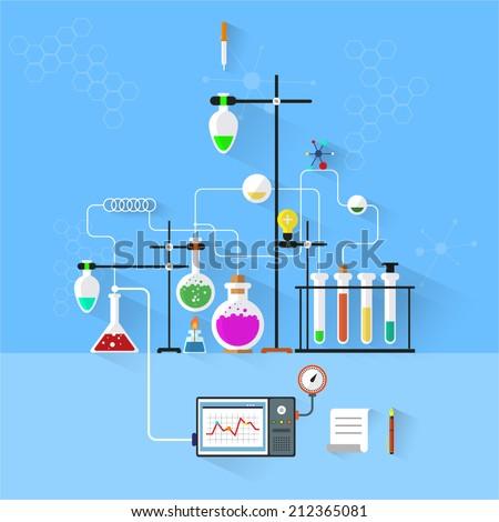 modern vector illustration