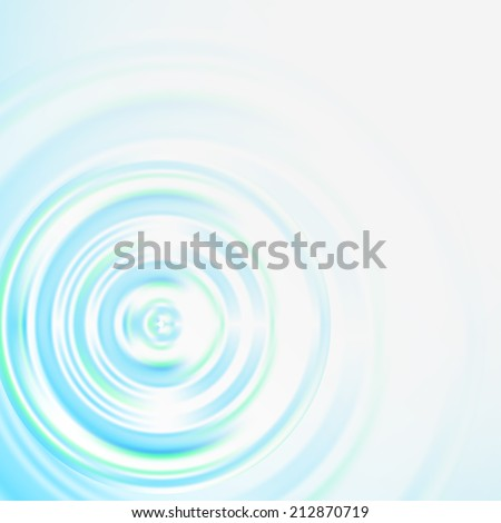 pure elegant vector background