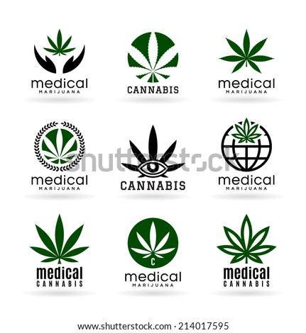 medical marijuana cannabis  1