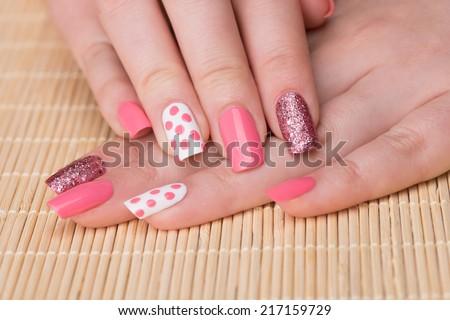 Nail Design Free Stock Photos Download 1135 Free Stock Photos For