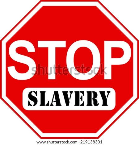 no slavery vector free vector 4vector