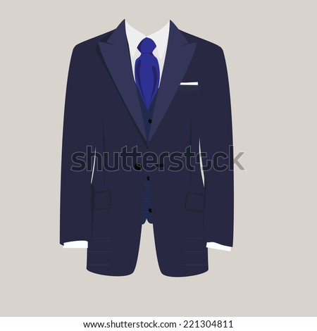 Men Coat And Tie Free Psd Download 17 Free Psd For Commercial Use