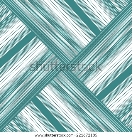 seamless pattern vector 145