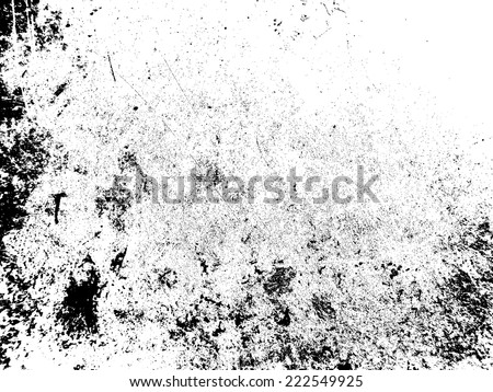 stock-vector-grunge-black-and-white-distress-texture-scratch-texture-dirty-texture-wall-background-vector