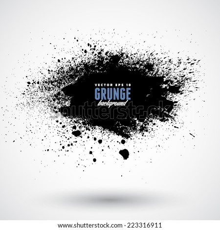 stock-vector-grunge-splash-banner