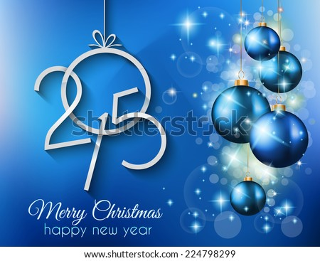 happy new year psd free psd download 117 free psd for commercial use format psd