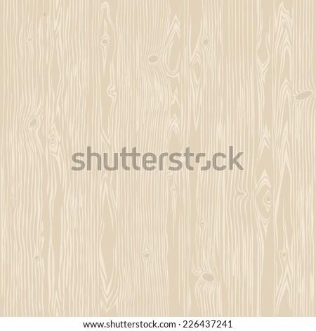 oak wood bleached seamless