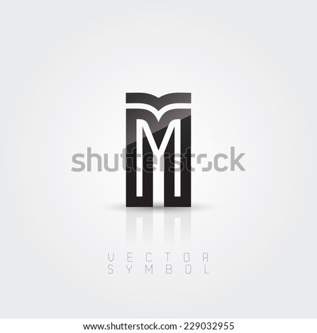 vector graphic elegant and