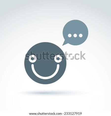 ellipsis punctuation  analyze