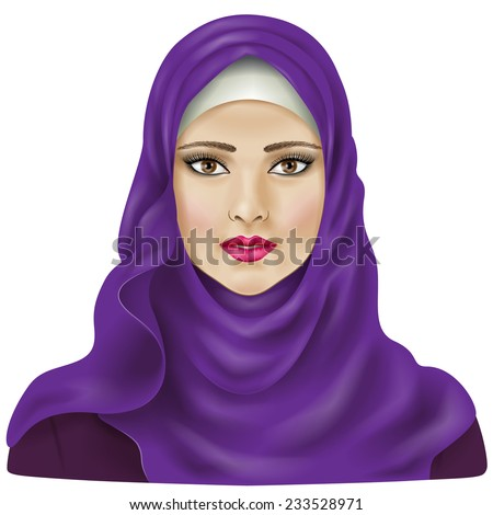 vail muslim personals Wearing the muslim veil in america may cause wearing the muslim veil in america: what it's like as a young single woman in a city of young singles.