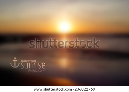 south china sea  seascape with