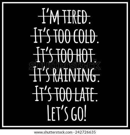 motivational sport quotation