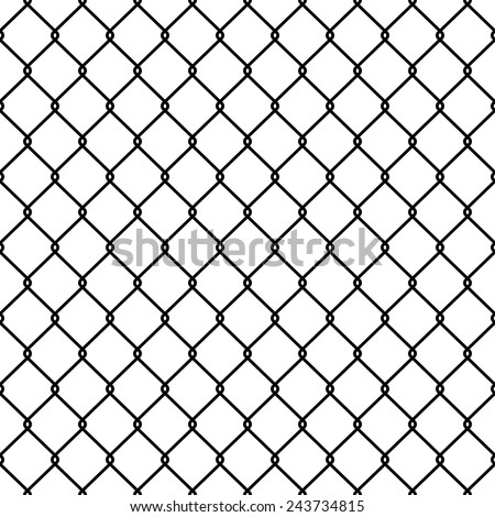 steel wire mesh seamless